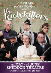 ladykillers2013_poster
