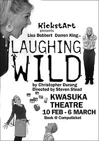 laughingwild_poster