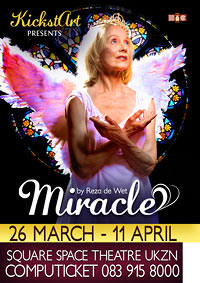 miracle2010_poster
