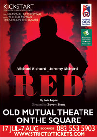 red2012_jhb_poster