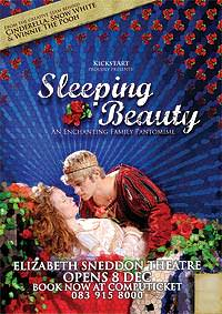 sleepingbeauty_poster