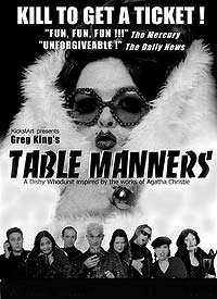 tablemanners_poster