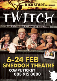 twitch2013_poster