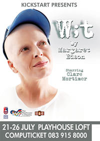 wit2009_poster