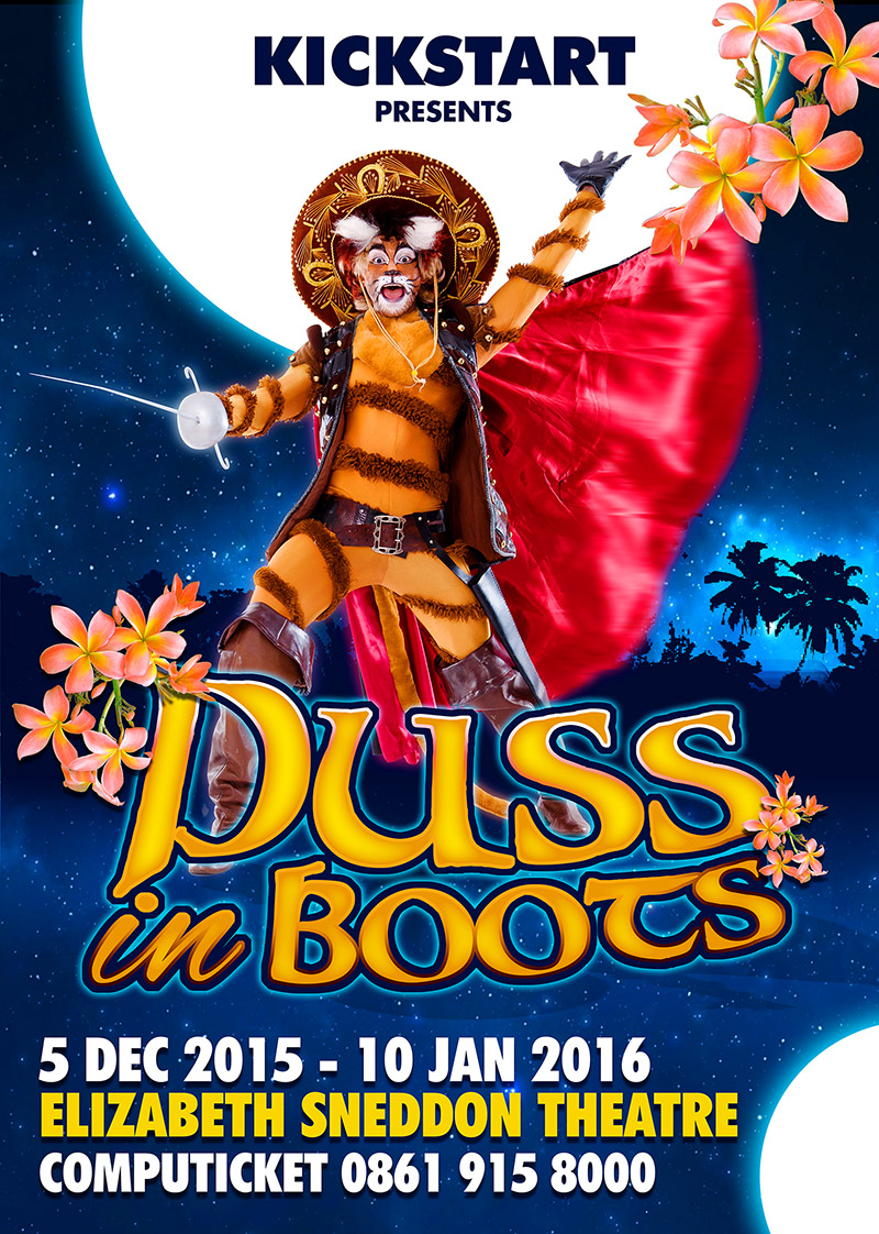 PussinBoots2015_Poster_rev3