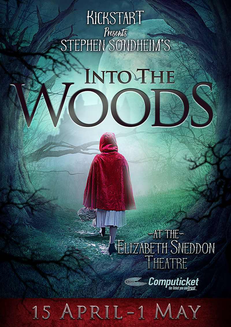 INTO-THE-WOODS-ALT