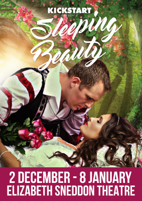 SleepingBeauty2016_Poster_Web