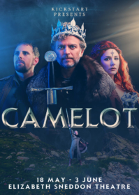 Camelot2018_Poster_Web